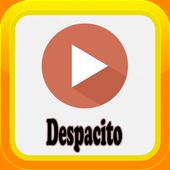 Lagu Despacito Lengkap Mp3 + Lirik icon