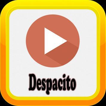 Lagu Despacito Lengkap Mp3 + Lirik poster