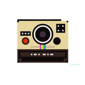 Pixagram - You Cam Editor icon