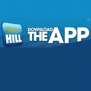 Acca WilliamHill screenshot 1