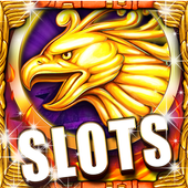 Sun Phoenix Slot Machines icon