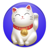 Cat Cry icon