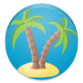 Relaxation Island icon