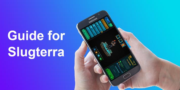 Free Slugterra Tips apk screenshot