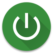 Wakebox for Android - APK Download