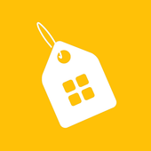 Shop Me: Shopping List & Tasks icon