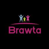 BrawtaLiving 1.0 icon