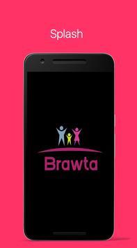 BrawtaLiving 1.0 poster