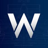 Williams VIP icon