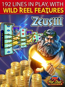 online slot machines sizzling hot