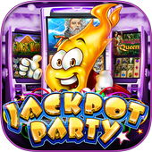 Jackpot Party icon