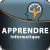 Apprendre : Informatique, Ordinateur & Développeur иконка