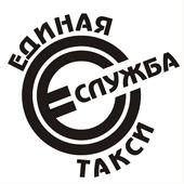 ЕСТ Озёры icon