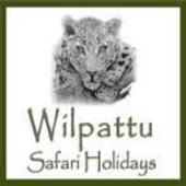 Wildlife Sri Lanka - Wilpattu icon