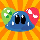 Blob-Hop icon