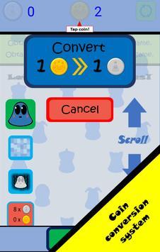 Blob-Hop apk screenshot