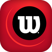 My Wilson Experience icon