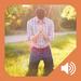 Oracion a San Miguel Arcangel en Audio