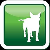 Petunited icon