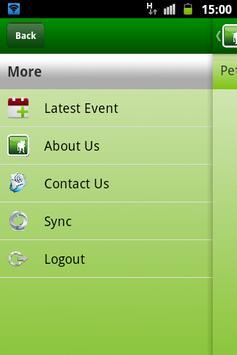 Petunited screenshot 6