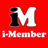 i-Member Capella Peunayong icon