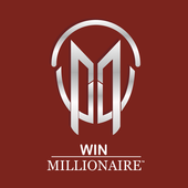 Winmillionaire icon