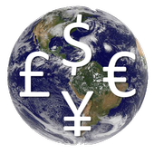 Code Currency Quiz icon