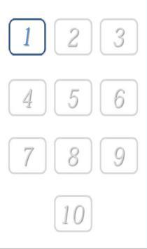 Code Currency Quiz screenshot 1