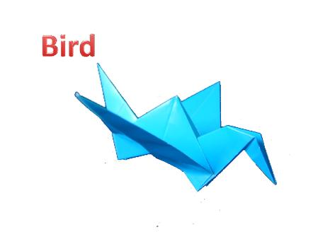 Fun Origami apk screenshot