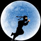 Awesome Ninja icon