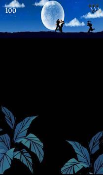 Awesome Ninja screenshot 5
