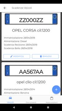 Car Piva screenshot 3