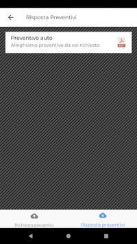 Car Piva screenshot 2