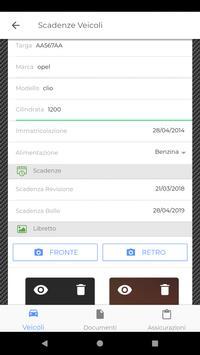 Car Piva screenshot 4