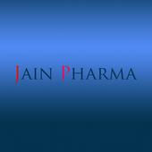 Jain Pharma icon