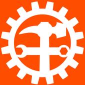 inService icon