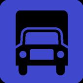 DIGITAL-R icon