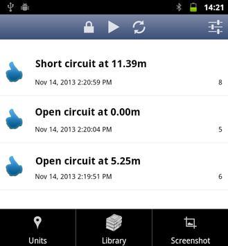 DIGITAL-R screenshot 3
