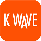 KWAVE icon