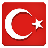 Turkish Top 2018 Ringtones icon