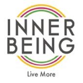 Innerbeingstore icon