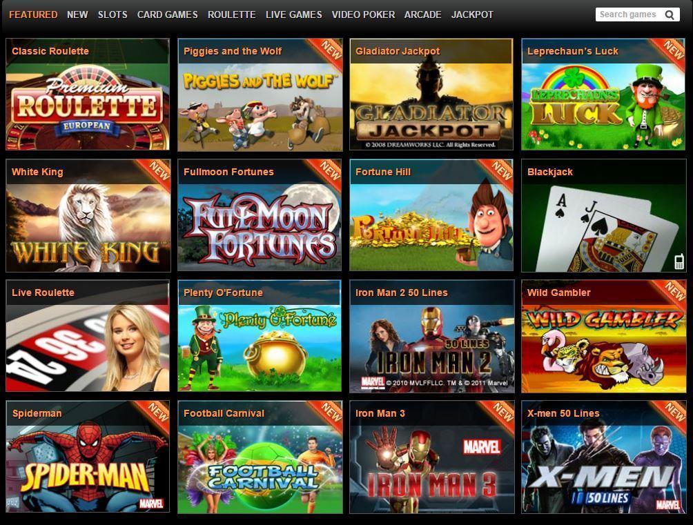 Скачать winner казино игровые автоматы играть бесплатно free-avtomat