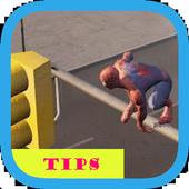 Tips Spider-Man 3 icon