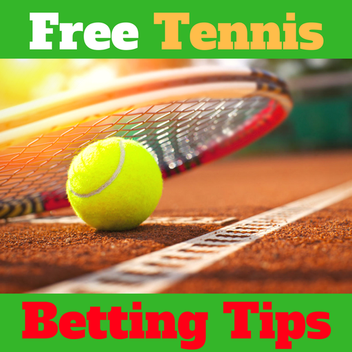 Tennis betting tips free horse racing betting south africa