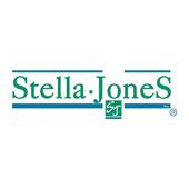 Stella-Jones Online icon