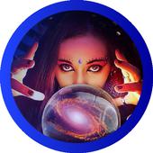 Horoscopul Zilnic 2018 icon