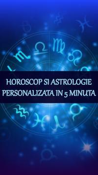 Horoscopul Zilnic 2018 screenshot 2