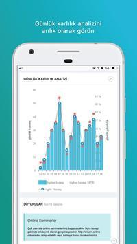 Tracking Buy screenshot 2