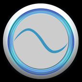 SENSITRON AC icon