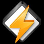 Winamp Pro icon